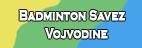 Badminton Savez Vojvodine