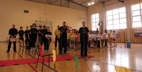 """Drugi Pančevački badminton turnir """" Pančevo 2012"""""""