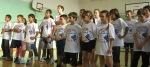 NIS skolski badminton turnir