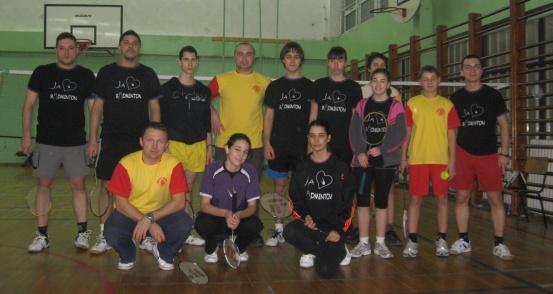 Stariji učesnici turnira