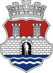 logo grada