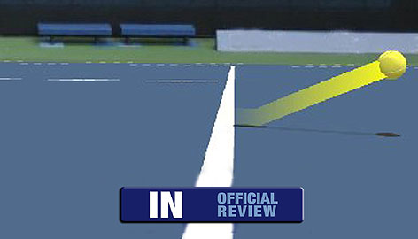 hawk-eye-tennis1