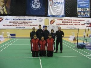 Delegacija Srbije