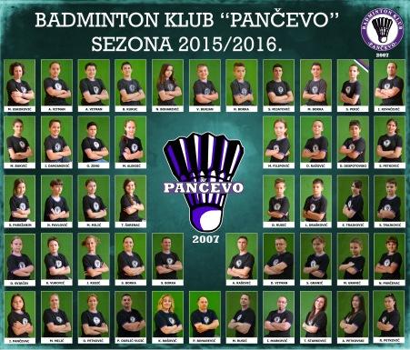 PANO 2015-16 resize