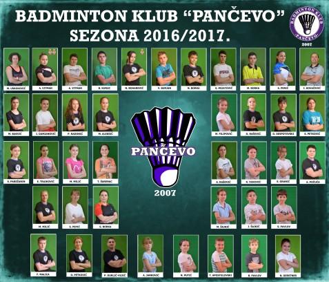 PANO 2016-17