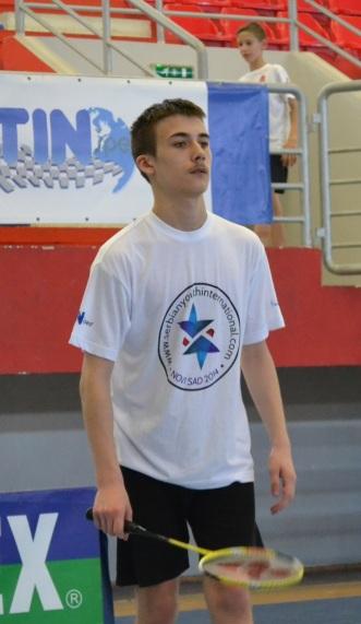 Danijel Ivanović