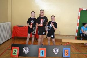 Pobednici D kategorija