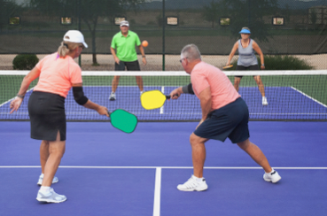 202524_72377_254_pickleball.png