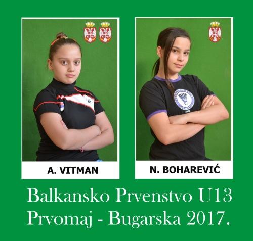 balkasnko bugarska